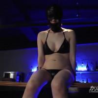 性欲処理マゾマスク ~完全に壊れたコンビニ女~ – 性欲処理マゾマスク 05号【コスプレ・ボンテージ・SM】