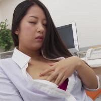 ほんとにあったHな話 33 – 鈴木さとみ【痴女・巨乳・OL】