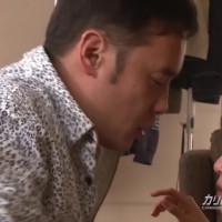 早抜き 朝倉ことみBEST – 朝倉ことみ【乱交・コスプレ・ハード系】