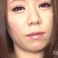 マンコ図鑑 松本まりな 萌芭 - 萌芭【オナニー・バイブ・クスコ】