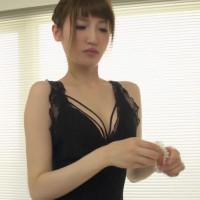 極上泡姫物語 Vol.28 - 愛沢かりん【美乳・風俗・中出し】