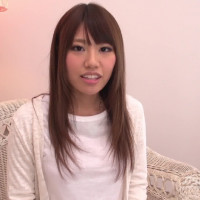 Debut Vol.21 ~国宝級のボディを召し上がれ~ - 星野千紗【巨乳・水着・初裏】