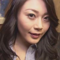 女性面接官の淫湿逆セクハラ - 中島京子【痴女・コスプレ・中出し】