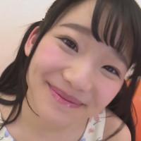 英語を使ったら即罰ゲーム - 姫川ゆうな【オナニー・そっくりさん・イラマチオ】