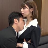 時間よ止まれ ~社長秘書編~ - 佐々木ゆき【コスプレ・パイパン・OL】