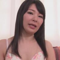 アナル天使 vol.6 - 橘小春【パイパン・アナル・中出し】