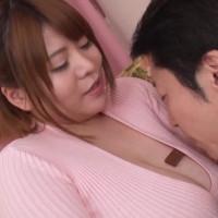 二人の爆乳美女と甘い関係 ~どちらのバレンタインプレイがお好み?~ - 祈里きすみ【巨乳・パイズリ・3P】