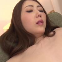早抜き 古瀬玲BEST - 古瀬玲【パイパン・ベスト・中出し】