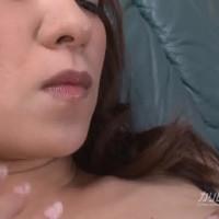 危険な遊び 前編 - 平松恵理香【痴女・潮吹き・中出し】