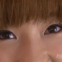 エロ~い女子大生 - 黒澤あみ【ギャル・巨乳・中出し】