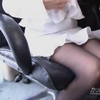 社長秘書のお仕事 Vol.3 - 広瀬ゆな【オナニー・バイブ・乱交】