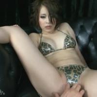 3Pモンキーベイビー - 大塚咲【乱交・潮吹き・中出し】