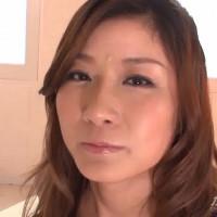 着ハメキャンディ File.015 - 弥生【美乳・人気シリーズ・中出し】